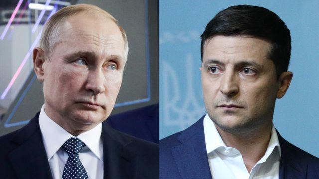 """Терміново! Прямо з Криму, гучна заява: Путін не очікував! """"Росія має піти"""""""