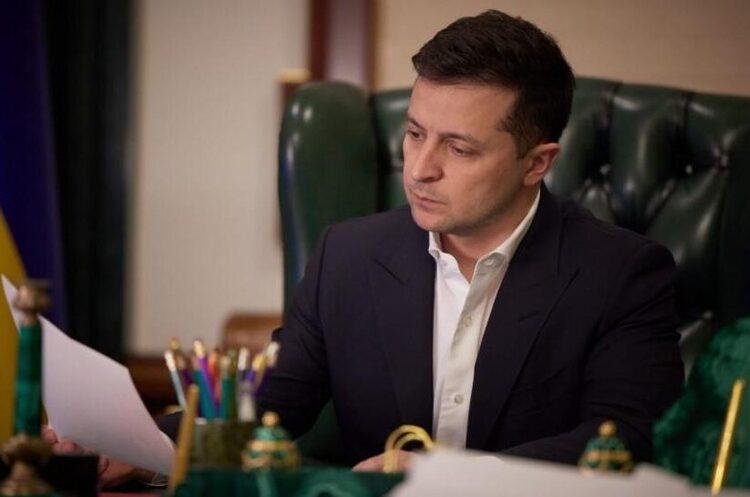 На вечір! Зеленський дав термінове доручення, підняв усі міністерства – терміни визначено! Мета близько: наступне НАТО