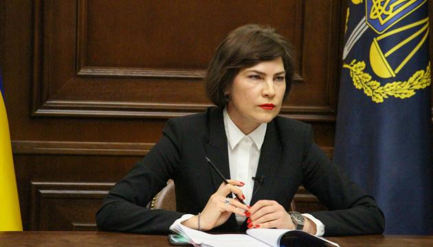 """Щойно! Росію """"притиснуть"""" остаточно – """"міжнародні суди"""". Європа починає серйозне розслідування!"""