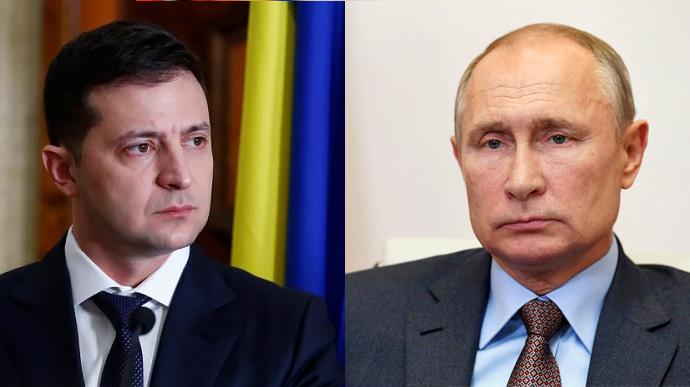 """Провокація! У Зеленського відмовили Росії –  у Європі підтримали: """"не готові ризикувати здоров'ям"""""""