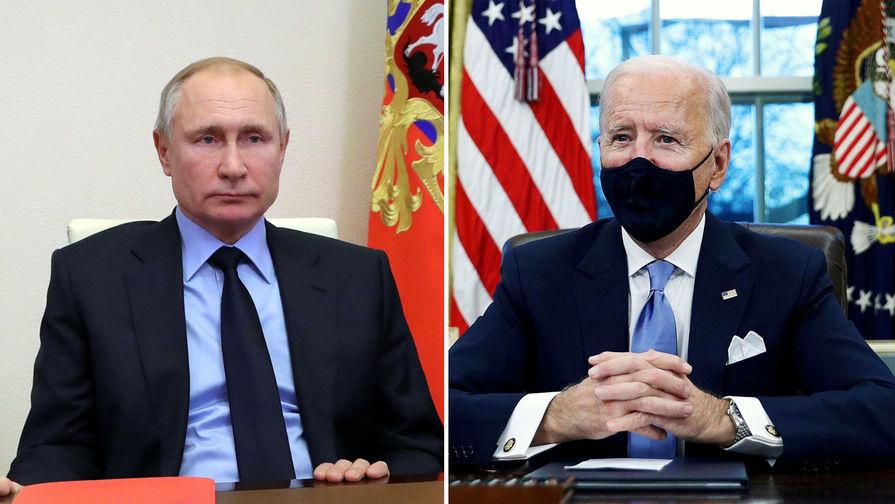 У нього реальна проблема! Байден категоричний – Путін не чекав. Гучна заява – стане серйозною загрозою!