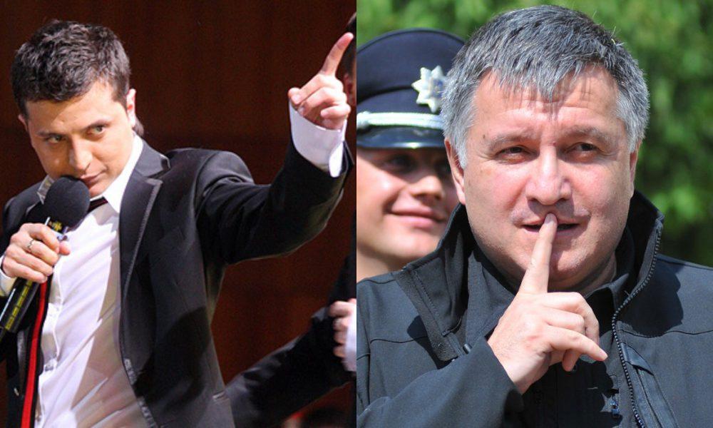 В ці хвилини! Аваков повертається – нова посада: пішов проти Зеленського. Це переворот – повна зачистка!