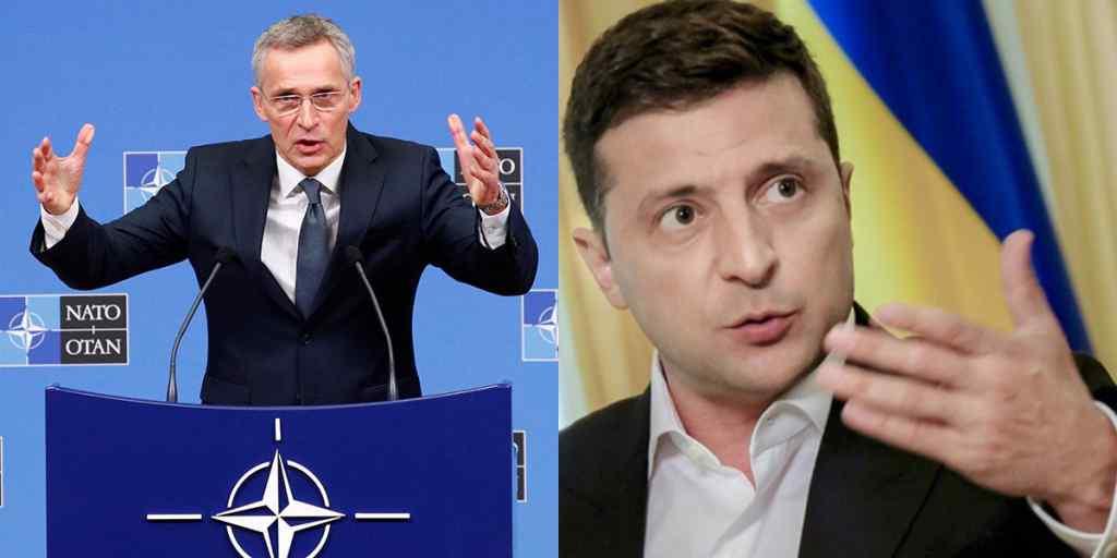 Посилення оборони. Готуватися до гіршого! Таємне рішення Ради нацбезпеки. Переговори з НАТО