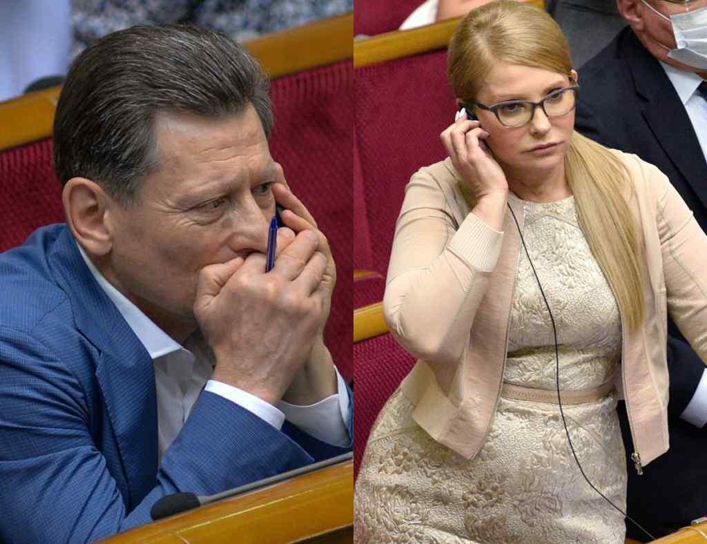 Житло можуть конфіскувати! Брехня більше не пройде – позов вже в суді.Тимошенко не чекала