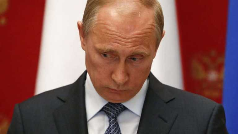 """Щойно! Європа байдуже """"завернула"""" Росію – """"запит відхилили"""". Україна """"тримає планку""""!"""