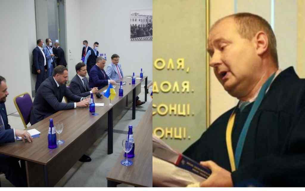 """Терміново! Скандальна справа Чауса, Молдова """"погоріла"""" – """"прогнулися"""" під них. Крапка в історії: знайшли крайнього"""
