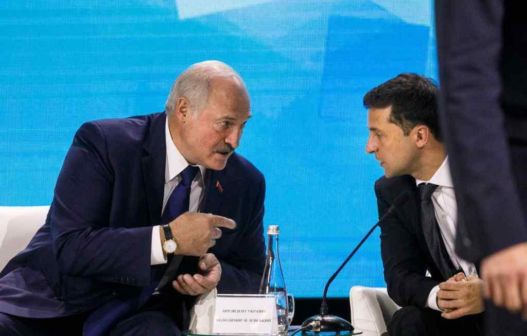 """Щойно! Заява з Кабміну: """"придуркуваті тези"""". Не для європейського лідера – ганьба!"""