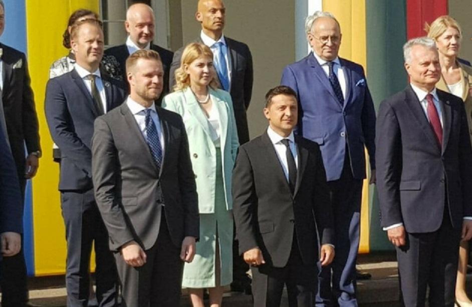 Після саміту! Вступ у ЄС: названа дата – Зеленський в шоці, такого ніхто не очікував!