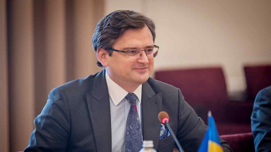 Терміново! Звільнення кримських журналістів. Росія загралась: порушує свободу