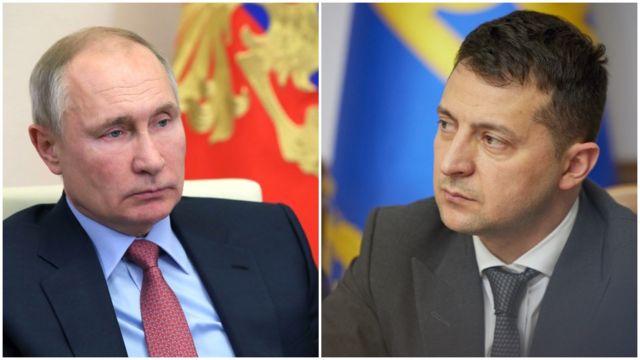 Щойно! Зустріч Зеленського та Путіна. Ще один удар від Кремля: чергова спекуляція. Ніяк не заспокояться