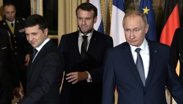 Дипломатична гра! РФ маніпулює домовленостями: про зустріч з Зеленським. Плани є – конкретики немає!