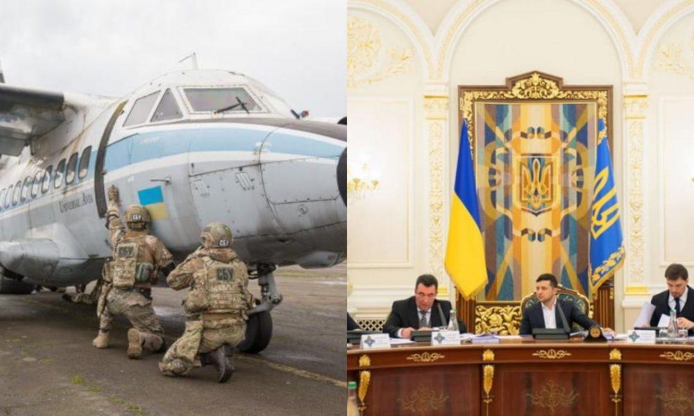 """Назад в Україну! Фатальне повернення – """"велика риба"""": камера в СІЗО готова. Час розплати настав"""