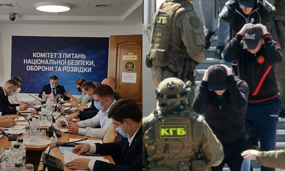 """Зірвали! Прямо під час допиту, Порошенко і ОПЗЖ """"розхитують"""" країну: засідання перервали. Досить!"""