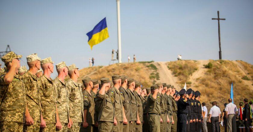 """Щойно! Звільнення Донбасу військовим шляхом. Гармаш: """"Все можливо насправді"""". Санкції проти Росії!"""