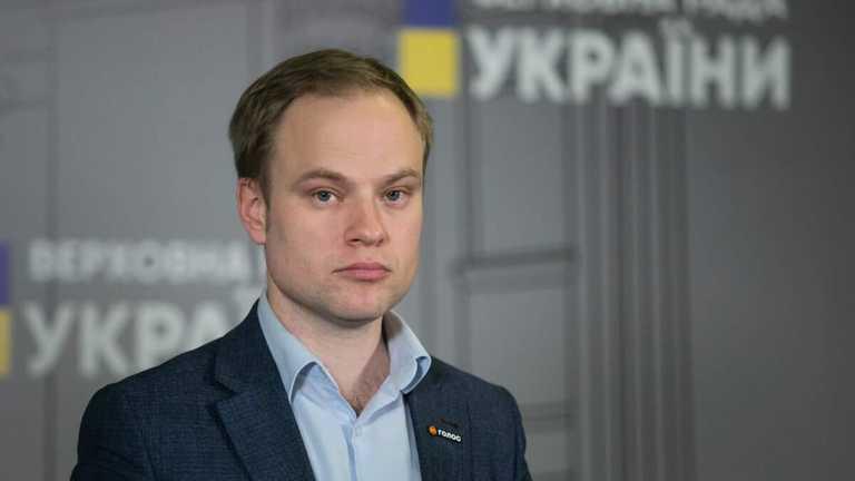 Годину тому! Юрчишин про олігархів: поза Україною – вже не зможуть. Це успіх – закон працюватиме!