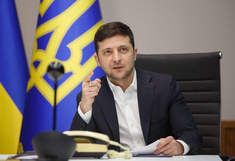 Терміново! Національна система стійкості: в Україні затвердили – Зеленський увів у дію рішення РНБО