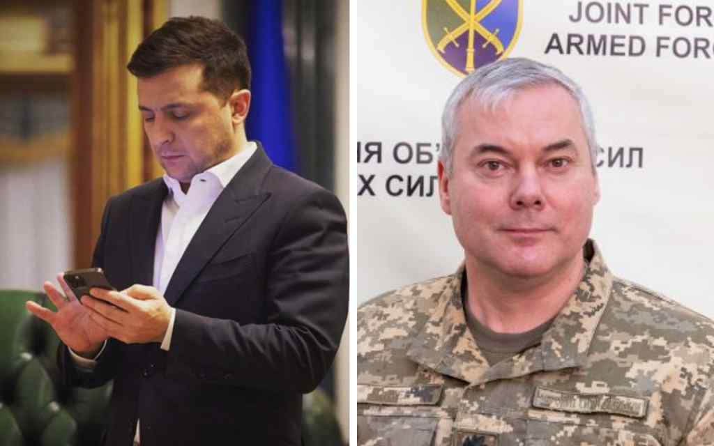 Великий ризик! РФ піде в наступ: будь-який зручний час. Кримська платформа – не межа!