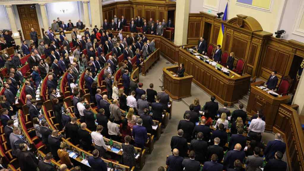 Щойно! ЄС прокоментували закон про олігархів. Все в інтересах України – Зеленський зміг. Боротьба починається.