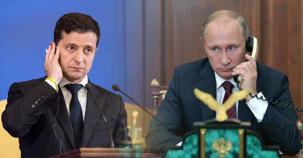 Щойно! РФ не поступається: вибори будуть. ТКГ цього не допустить – умови будуть виконуватись!