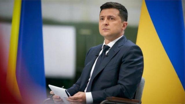 Терміново! Україна стане членом НАТО. Квін зробила заяву. Ми зможемо – це перемога!