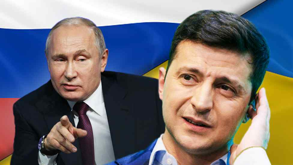 """Довгоочікувана зустріч! Вже на саміті, Зеленський готовий: """"порвати"""" за своє! Путін лютує, притисли"""