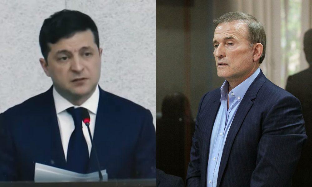 Довічне! Прямо в залі суду – вердикт Медведчуку: це таки сталось. Тюрма чекає – він не останній!