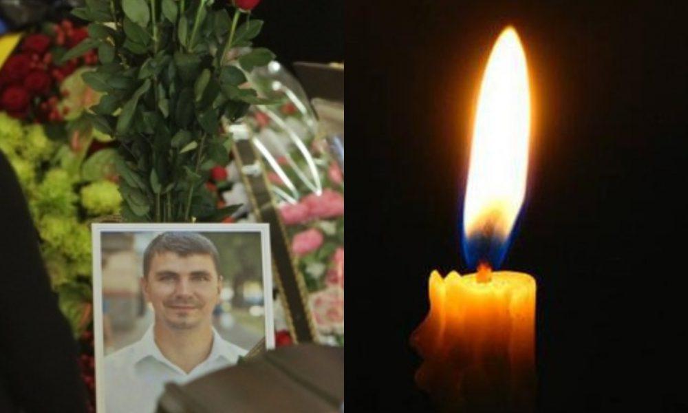 Після похорону! Гучна заява: вбивство? Ніхто не чекав: слова про смерть Полякова – так не залишать